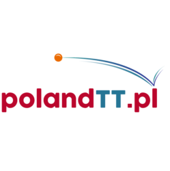 Poland Table Tennis