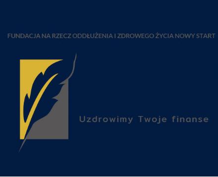 "Nasz Partner ""nowystart-gdansk.pl"""